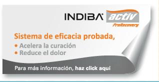 indiba