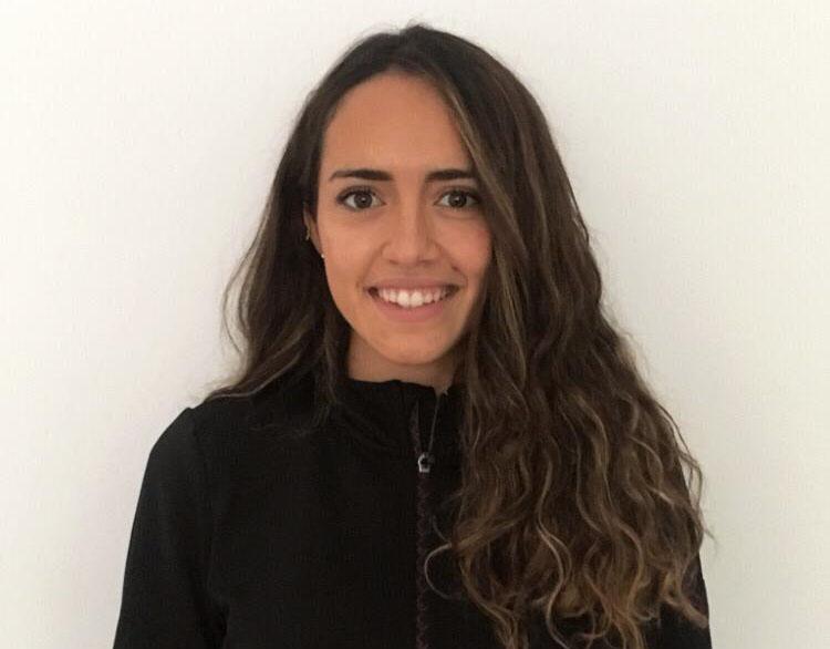 Patricia Lopez Diaz